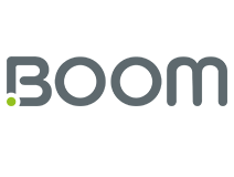 https://www.boomsoftware.com/