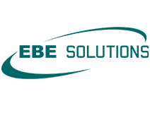 http://www.ebe-solutions.at/de/