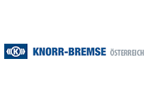 http://www.knorr-bremse.at/