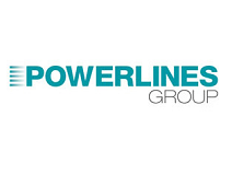 http://www.powerlines-group.com/