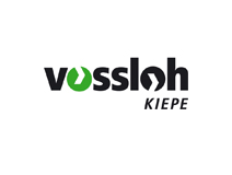 http://www.vossloh-kiepe.at/
