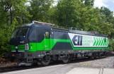 European Locomotive Leasing (ELL), ein Anbieter von Komplettlösungen für das Leasing von Lokomotiven im kontinentaleuropäischen Güter- und Personenverkehr, hat aus dem bestehenden Rahmenvertrag mit Siemens die 50. hochmoderne Vectron-Lokomotive bestellt.Copyright: Siemens AG