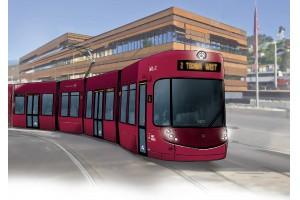 Bild: Bombardier Transportation