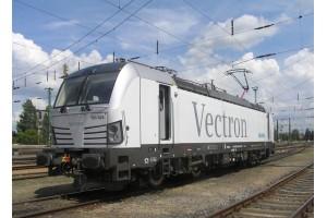 Foto: Siemens AG Österreich