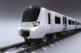 Siemens wird für über 200 Mio. GBP (rund 256 Mio. EUR) Nahverkehrszüge an Govia Thameslink Railway (GTR) liefern. Die neuen Züge ersetzen die derzeitige Zugflotte auf der Londoner Great-Northern-Strecke. Gebaut werden die 25 klimatisierten sechsteiligen Fahrzeuge (150 Wagen) im Siemens-Werk in Krefeld. Die Fahrwerke kommen aus dem Siemens-Werk in Graz.Copyright: Siemens AG