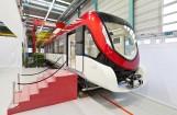 Copyright: Siemens AG