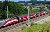 Railjet (Österreich-Design)