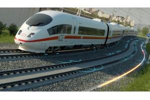 Frauscher Tracking Solutions ermöglichen die Echtzeitüberwachung von Zügen und InfrastrukturFoto: Frauscher Sensortechnik GmbH