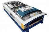Die luftgestützte Klimaanlage von Liebherr zeichnet sich unter anderem durch ihre Umweltfreundlichkeit aus. Copyright: Liebherr-Aerospace