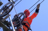 ©Powerlines Group GmbH