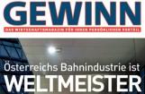 Gewinn-Magazin 05/2017