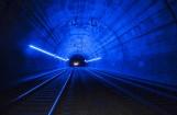 Lichtleiste Signalisierung der SchutzstreckeBild: GIFAS ELECTRIC Gesellschaft m.b.H.