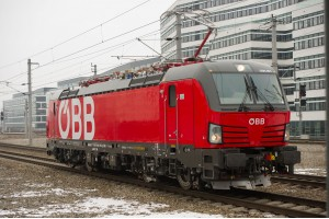 Fotocredit: ©ÖBB/Christian Zenger