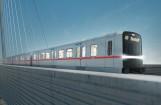 Außenansicht X-WagenFoto: Siemens AG Österreich