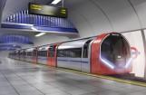Die neue Züge sind großzügiger, klimatisiert und durchgängig begehbar. Die Auslieferung wird 2023 beginnen. ©Siemens