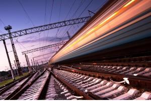FFG-Projekt HARMONY: Künstliche Intelligenz für mehr Sicherheit bei der EisenbahniStock.com/ den-belitsky