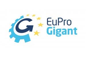 Logo EuProGigantMehr Informationen unter www.euprogigant.com