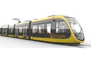 Bild: Traktionssysteme Austria GmbH